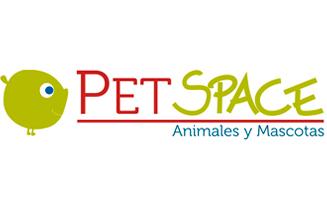 Logotipo-tienda-petspace